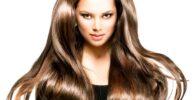 Aceite de Argán para el pelo es el mejor acondiconador natural que hay