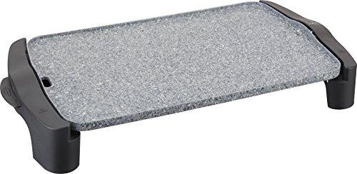 Jata GR558 - Plancha de asar eléctrica